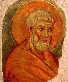 st_peter_fresco_661x793.jpg