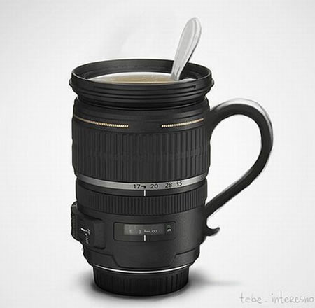 Coffee_zoom_lens