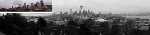 Seattle_dual_view