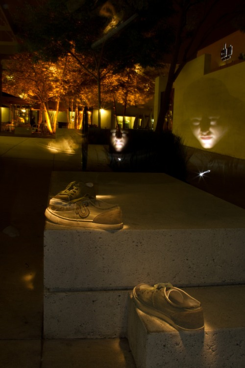 Night_writing